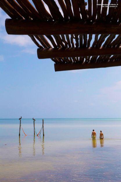 hoteles-boutique-de-mexico-villas-flamingos-isla-holbox-3
