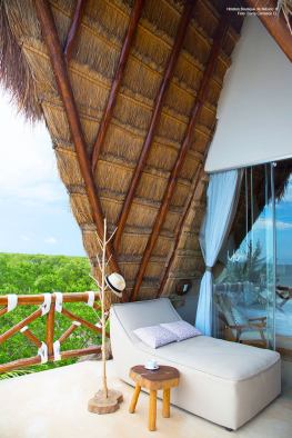 hoteles-boutique-de-mexico-villas-flamingos-isla-holbox-5