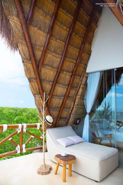hoteles-boutique-de-mexico-villas-flamingos-isla-holbox-5