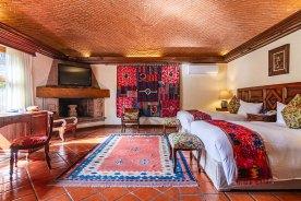 hoteles-boutique-en-mexico-hotel-villa-montana-morelia-galeria-16
