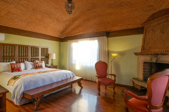 hoteles-boutique-en-mexico-hotel-villa-montana-morelia-galeria-17