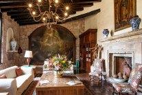 hoteles-boutique-en-mexico-hotel-villa-montana-morelia-galeria-4