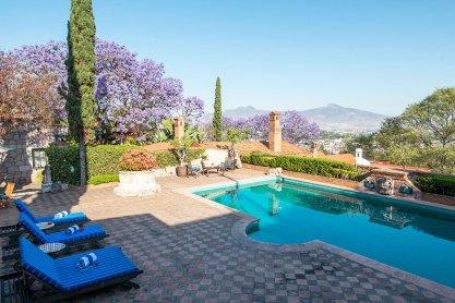 hoteles-boutique-en-mexico-hotel-villa-montana-morelia-galeria-6