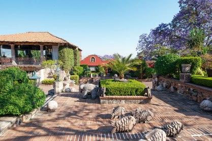 hoteles-boutique-en-mexico-hotel-villa-montana-morelia-galeria-7
