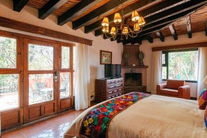 hoteles-boutique-en-mexico-hotel-villa-montana-morelia-galeria-8