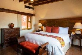 hoteles-boutique-en-mexico-hotel-villa-montana-morelia-galeria-9