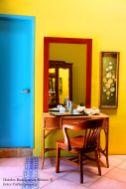 hoteles-boutique-de-mexico-hotel-la-casa-del-atrio-queretaro-47
