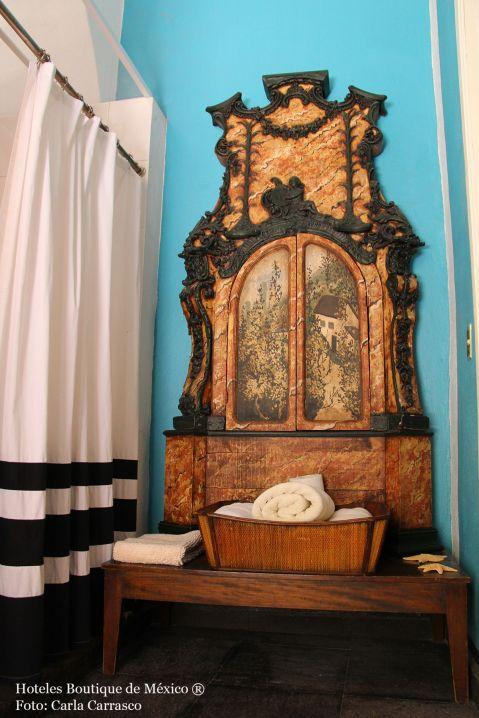 hoteles-boutique-de-mexico-hotel-la-casa-del-atrio-queretaro-52