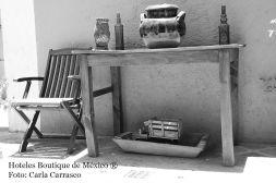 hoteles-boutique-de-mexico-hotel-la-casa-del-atrio-queretaro-53