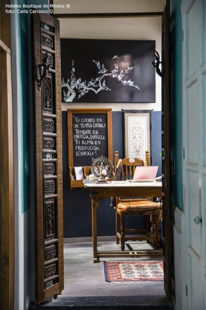 hoteles-boutique-en-mexico-hotel-la-casa-del-atrio13