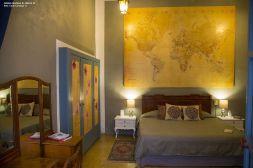 hoteles-boutique-en-mexico-hotel-la-casa-del-atrio18