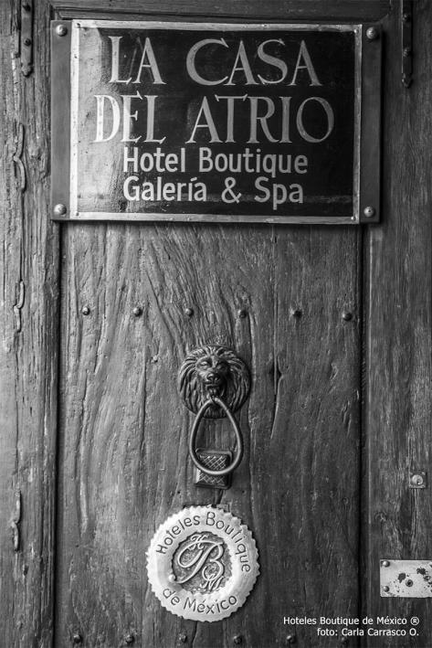 hoteles-boutique-en-mexico-hotel-la-casa-del-atrio6