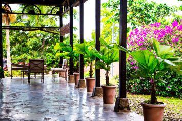 hoteles-boutique-de-mexico-hotel-argovia-galeria-5