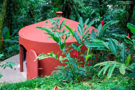hoteles-boutique-de-mexico-hotel-argovia-galeria-9