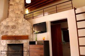 hoteles-boutique-de-mexico-hotel-casa-mateo-bernal-55