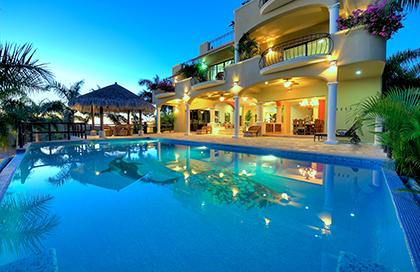Hoteles-boutique-de-mexico-hoteles-las-palmas-villas-and-casitas-huatulco