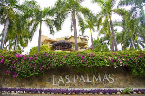 Hoteles-boutique-en.Mexico-hotel-las-palmas-galeria-12