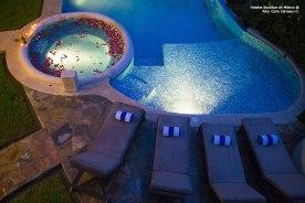 Hoteles-boutique-en.Mexico-hotel-las-palmas-galeria-4