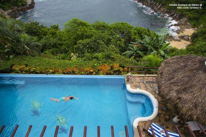 Hoteles-boutique-en.Mexico-hotel-las-palmas-galeria-7