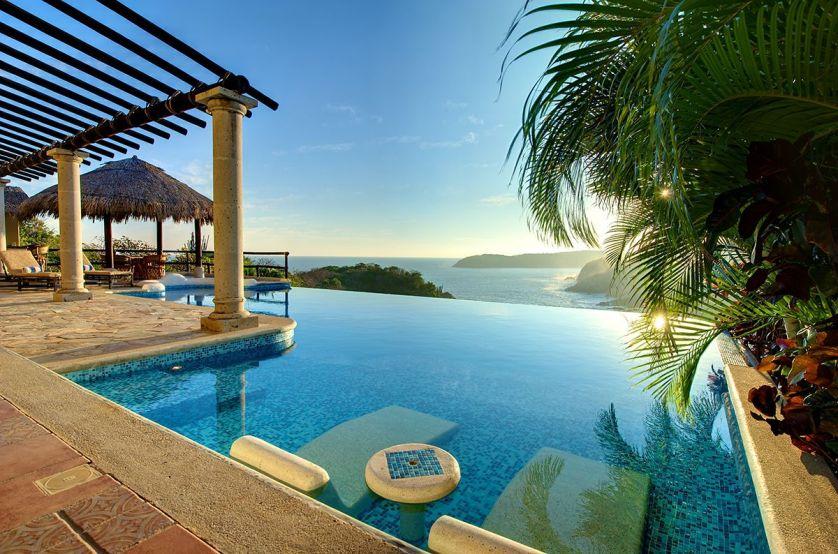 hoteles-boutique-de-mexico-hotel-las-palmas-villas-y-casitas-huatulco-25