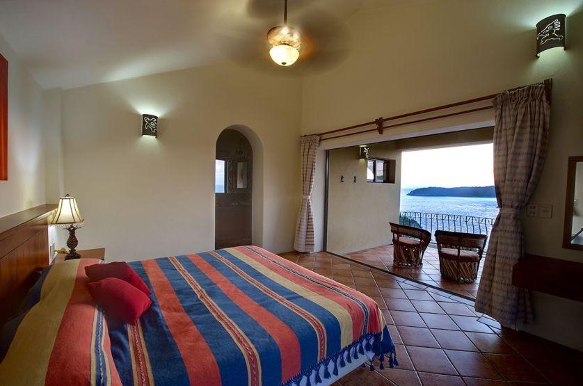hoteles-boutique-de-mexico-hotel-las-palmas-villas-y-casitas-huatulco-30