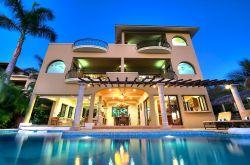 hoteles-boutique-de-mexico-hotel-las-palmas-villas-y-casitas-huatulco-33