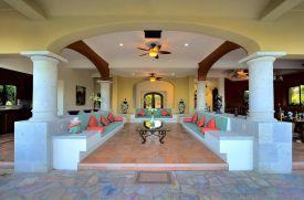 hoteles-boutique-de-mexico-hotel-las-palmas-villas-y-casitas-huatulco-3