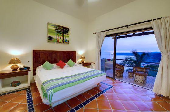hoteles-boutique-de-mexico-hotel-las-palmas-villas-y-casitas-huatulco-52