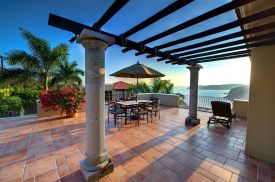 hoteles-boutique-de-mexico-hotel-las-palmas-villas-y-casitas-huatulco-59