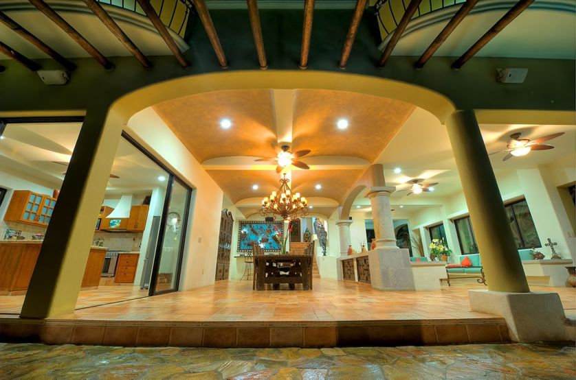 hoteles-boutique-de-mexico-hotel-las-palmas-villas-y-casitas-huatulco-77