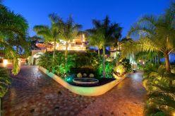 hoteles-boutique-de-mexico-hotel-las-palmas-villas-y-casitas-huatulco-93