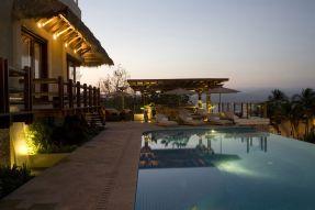 hoteles-boutique-de-mexico-villa-casa-colina-isla-navidad-1