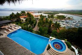 hoteles-boutique-de-mexico-villa-casa-colina-isla-navidad-11