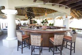 hoteles-boutique-de-mexico-villa-casa-colina-isla-navidad-12