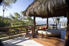 hoteles-boutique-de-mexico-villa-casa-colina-isla-navidad-34