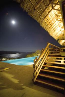 hoteles-boutique-de-mexico-villa-casa-colina-isla-navidad-4