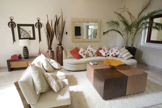hoteles-boutique-de-mexico-villa-casa-colina-isla-navidad-42