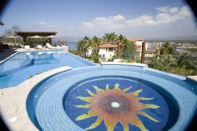 hoteles-boutique-de-mexico-villa-casa-colina-isla-navidad-5