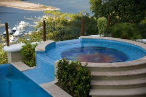 hoteles-boutique-de-mexico-villa-casa-colina-isla-navidad-8