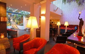 hoteles-boutique-de-mexico-expresionesculinarias-cafedesartistes-vallarta34