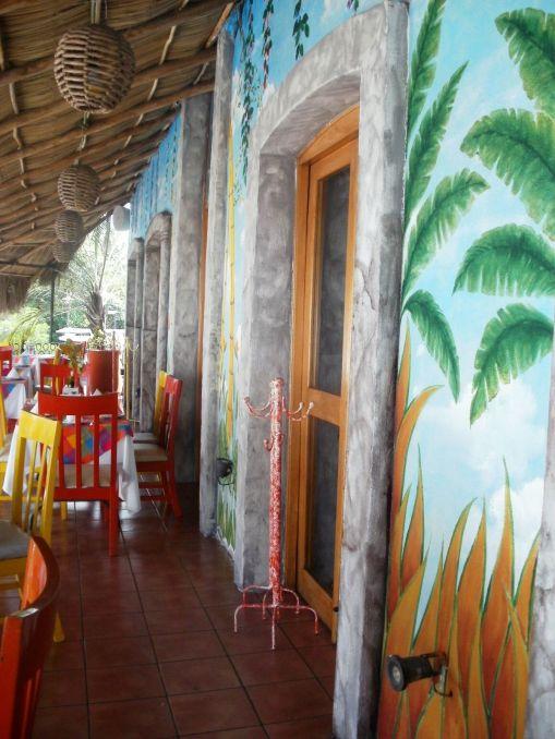hoteles-boutique-de-mexico-expresionesculinarias-tinos-vallarta11