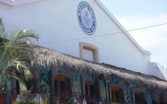 hoteles-boutique-de-mexico-expresionesculinarias-tinos-vallarta12