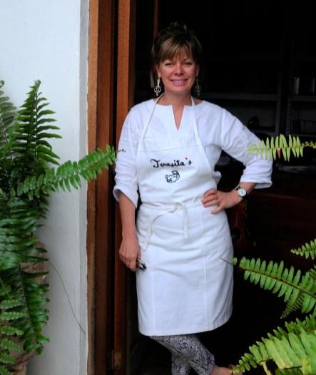hoteles-boutique-de-mexico-expresiones-culinarias-teresitas-alamos03