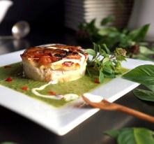 hoteles-boutique-de-mexico-expresiones-culinarias-teresitas-alamos04