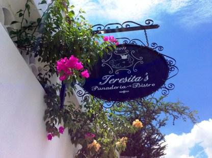 hoteles-boutique-de-mexico-expresiones-culinarias-teresitas-alamos05