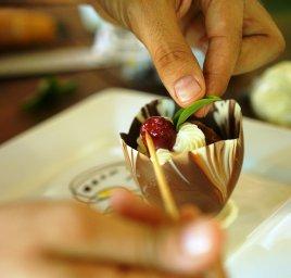 hoteles-boutique-de-mexico-expresiones-culinarias-teresitas-alamos13