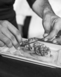 Platillos Teresita's Panadería y Bistró