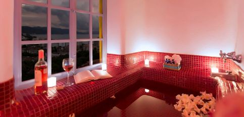 hoteles-boutique-de-mexico-hotel-luna-liquida-puerto-vallarta-bano-aniversario