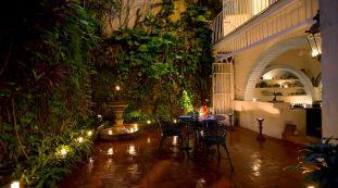 hoteles-boutique-de-mexico-hotel-luna-liquida-puerto-vallarta-corazon-cena-romantica