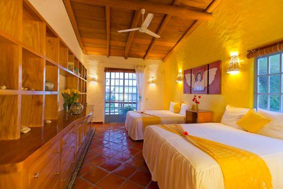 hoteles-boutique-de-mexico-hotel-luna-liquida-puerto-vallarta-estandar2-2